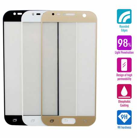 Protector cristal IPHONE 4 4S
