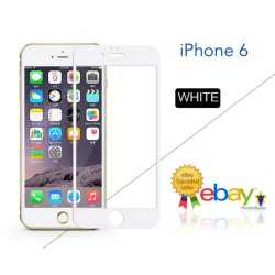 Protector Completo Para IPHONE 6 ,6 PLUS