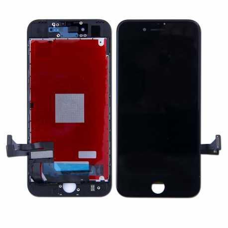 "Pantalla Completa Display Retina Iphone 6S PLUS 5.5"" LCD Tactil NEGRA"