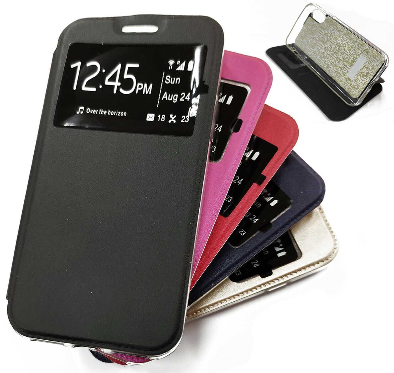 - 003-0005 Nur Tasche ohne Zubeh/ör Negro Funda 3/Tallas a Elegir para c/ámara de Fotos r/éflex Sony S Sony Alpha 77/58/68/77/II 7S DSC-RX10/Pentax K de 3/K de S2/K de 50
